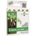 Почвенный фунгицид Глиокладин | 100 таблеток