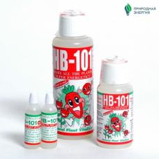 НВ-101 (hb-101)