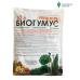 Биогумус в мешках для растений от ИП Ткаченко