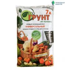 Экогрунт ИП Ткаченко | 7 л