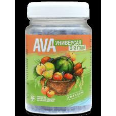 АВА (AVA) | Порошок и гранулы