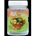 АВА (AVA) - удобрение для растений и рассады