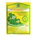 Биоразряд (Метаризин) – препарат от садовых насекомых