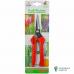 Остроконечные ножницы для сбора фруктов, овощей и цветов