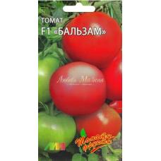 Томат Бальзам F1 | 10 шт | Мязина Л. А.