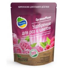 Удобрение Для роз и цветов | 850 г