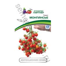 Томат Монпасье | 10 шт | Партнер