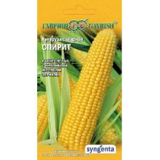 Кукуруза сахарная Спирит | 15 шт | Гавриш