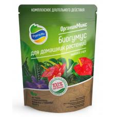 Биогумус для домашних растений | 1.5 л
