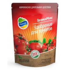 Удобрение Для томатов | 850 г