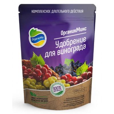Удобрение Для винограда | 850 г