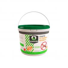ЭКОКИЛЛЕР от садовых муравьев | 1 л