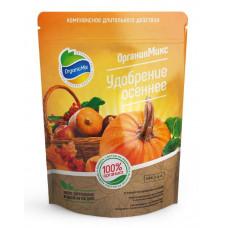 Удобрение Осеннее | 850 г
