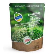 Магний для органического земледелия | 350 г, 1.3 кг