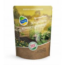 Ускоритель компостирования | 160 г, 650 г