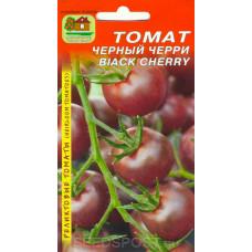 Томат Черный черри | 10 шт | Наш сад