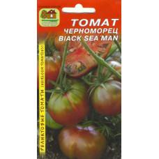 Томат Черноморец | 10 шт | Наш сад