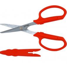 Ножницы цветочные ISFL-45P | Samurai
