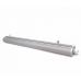 Фитолампа Fitoled 37 Combo (ДСП 02-37-003) | 52 см