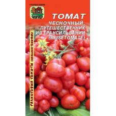 Томат Чесночный | 10 шт | Наш сад