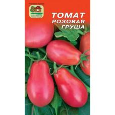 Томат Розовая груша | 20 шт | Наш сад