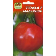 Томат Мазарини | 20 шт | Наш сад