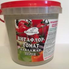 Витафлор Томат, перец, баклажан | 1 л