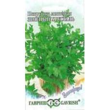 Петрушка листовая Зеленый хрусталь   2 г   Гавриш