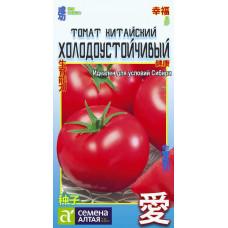 Томат Китайский холодоустойчивый   0.1 г   Семена Алтая