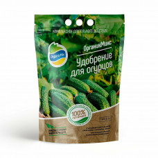 Удобрение Для огурцов | 2.8 кг