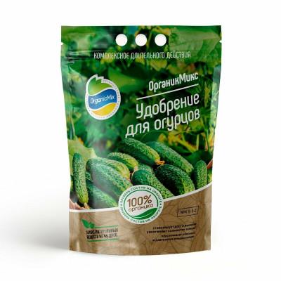 Удобрение Для томатов   850 г