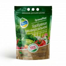 Универсальное удобрение | 2.8 кг