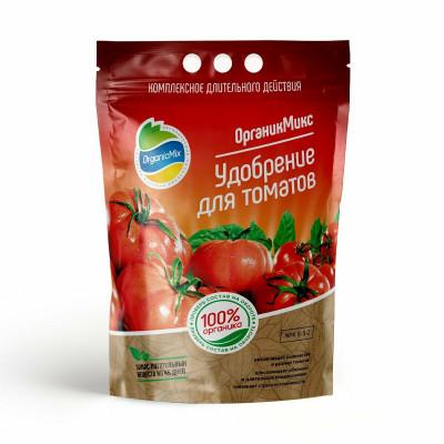 Удобрение Для томатов | 2.8 кг