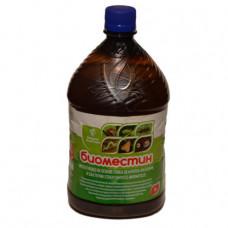 Биоместин против вредителей | 1 литр