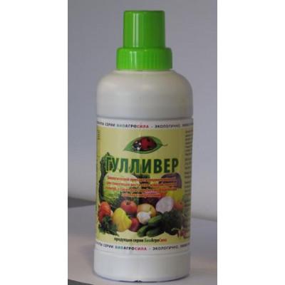 Гулливер - препарат для растений, купить