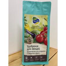 Удобрение для овощей - Бельгийская серия | 750 г