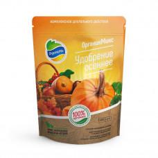 Удобрение Осеннее | 2.8 кг