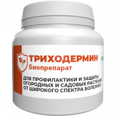 Триходермин   30 г, 1 кг
