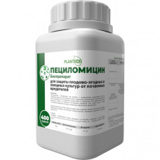 Пециломицин | 400 г, 1 кг
