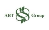 Агробиотехнология (АБТ)