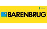 Баренбруг