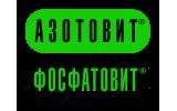 Азотовит и Фосфатовит