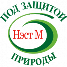 НЕСТ-М