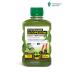 Суспензия из водорослей Хлорелла | Купить, отзывы
