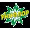 ИП Молодцов В.Н. (Унифлор)
