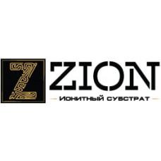 Удобрение ZION!