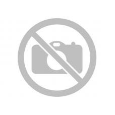 Петуния махровая многоцветковая Пируэт смесь F1 | 10 шт | Наш сад